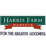 Bondi Surf Club Sponsor Harris Farm Markets