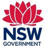sponsor-nsw-gov